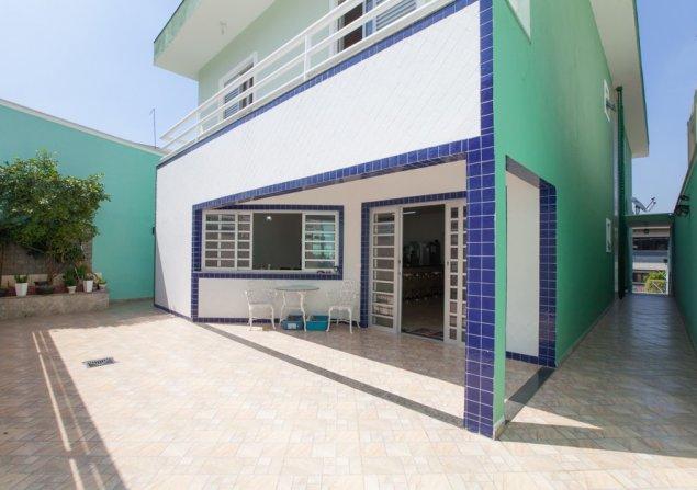Casa Parque dos Príncipes direto com proprietário - kleber - 635x447_677224800-img-0143.jpg