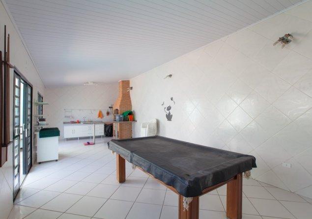 Casa Parque dos Príncipes direto com proprietário - kleber - 635x447_772544409-img-0164.jpg