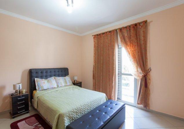 Casa Parque dos Príncipes direto com proprietário - kleber - 635x447_816160962-img-0209.jpg