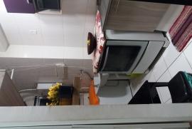 Apartamento à venda Jd. Vila formosa, São Paulo - 1445027842-20170715-183959.jpg