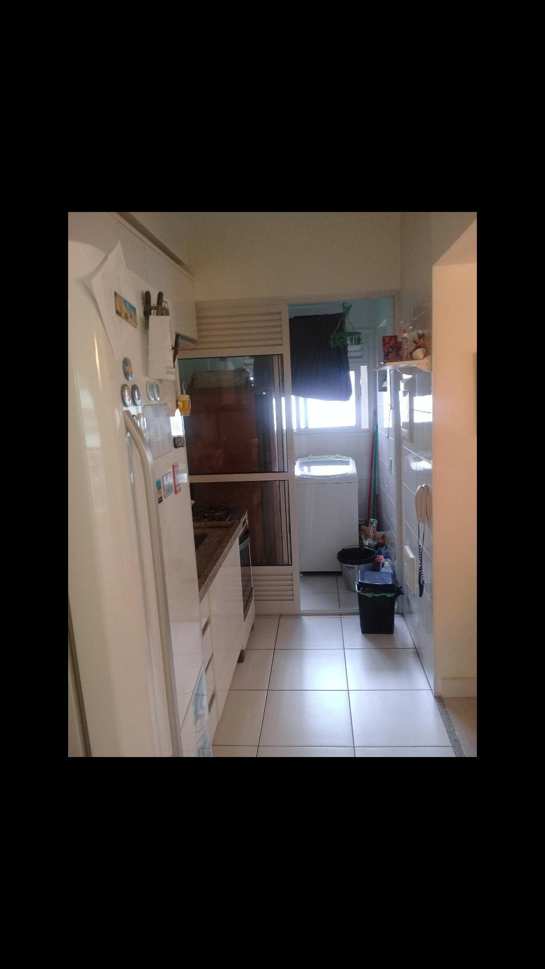 Apartamento Barra Funda Direto Com Propriet Rio Alberto ~ Quarto E Cozinha Para Alugar Direto Com Proprietario