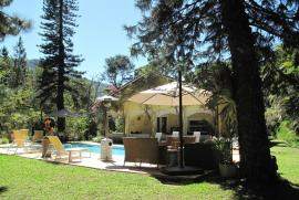 Casa à venda Posse, Teresópolis - 563700096-400.JPG