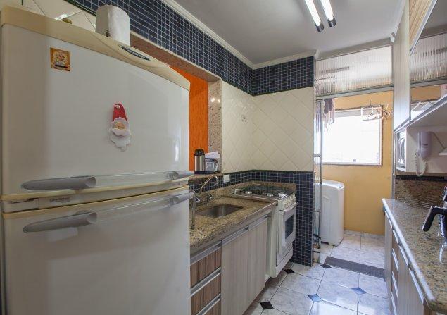 Apartamento Jardim Mitsutani direto com proprietário - Moisés - 635x447_100115352-img-1356.jpg