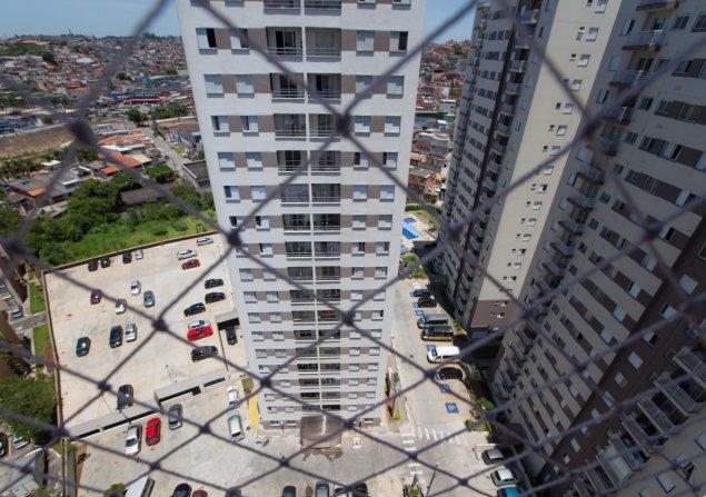 Apartamento Jardim Mitsutani direto com proprietário - Moisés - 635x447_10333493-img-1373.jpg