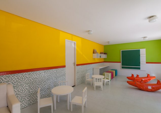 Apartamento Jardim Mitsutani direto com proprietário - Moisés - 635x447_1043217193-img-1278.jpg
