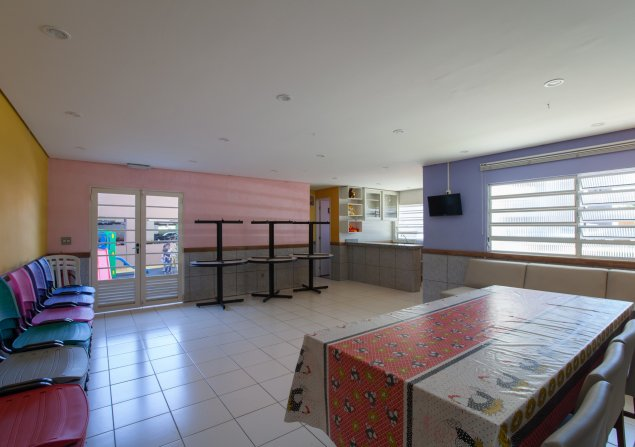 Apartamento Jardim Mitsutani direto com proprietário - Moisés - 635x447_117022850-img-1287.jpg