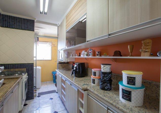 Apartamento Jardim Mitsutani direto com proprietário - Moisés - 635x447_134866175-img-1359.jpg