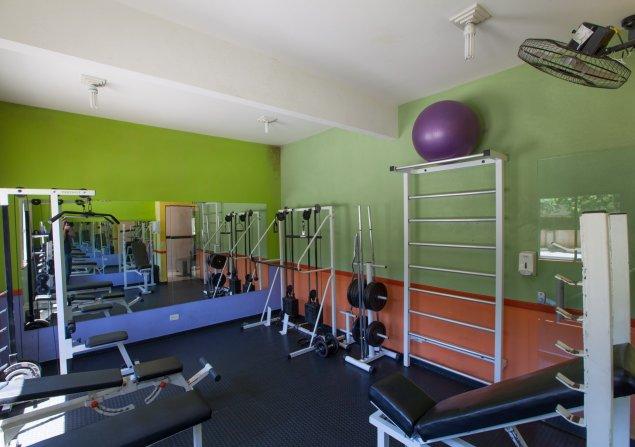 Apartamento Jardim Mitsutani direto com proprietário - Moisés - 635x447_1490536508-img-1258.jpg
