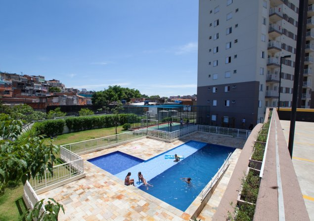Apartamento Jardim Mitsutani direto com proprietário - Moisés - 635x447_1550922497-img-1318.jpg