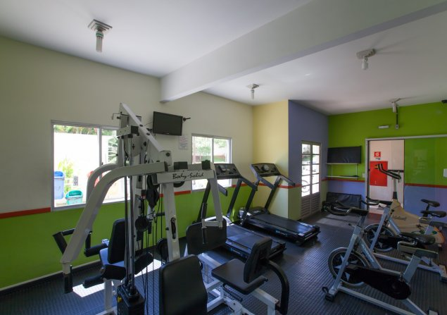 Apartamento Jardim Mitsutani direto com proprietário - Moisés - 635x447_1720716202-img-1255.jpg