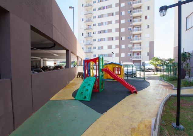 Apartamento Jardim Mitsutani direto com proprietário - Moisés - 635x447_1845442163-img-1296.jpg