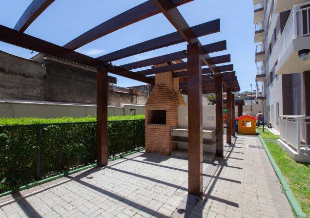 Apartamento Jardim Mitsutani direto com proprietário - Moisés - 635x447_1860326970-img-1302.jpg