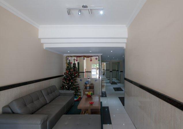 Apartamento Jardim Mitsutani direto com proprietário - Moisés - 635x447_1864314512-img-1263.jpg