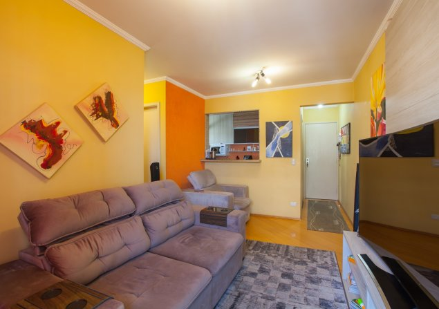 Apartamento Jardim Mitsutani direto com proprietário - Moisés - 635x447_1932407036-img-1335.jpg