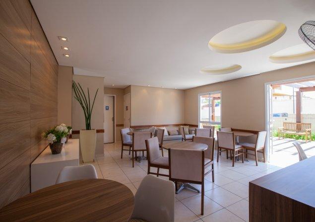 Apartamento Jardim Mitsutani direto com proprietário - Moisés - 635x447_1941006-img-1269.jpg