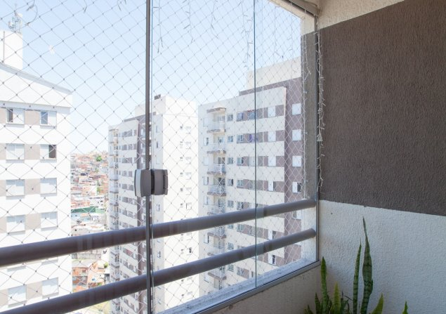 Apartamento Jardim Mitsutani direto com proprietário - Moisés - 635x447_40100004-img-1341.jpg