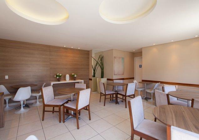 Apartamento Jardim Mitsutani direto com proprietário - Moisés - 635x447_546791335-img-1272.jpg