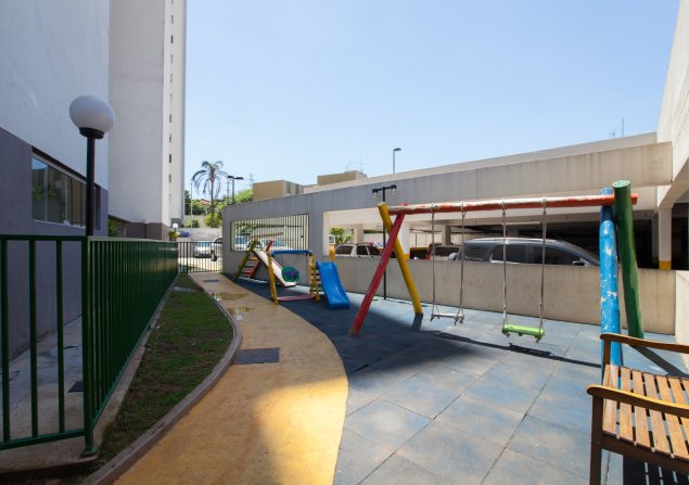 Apartamento Jardim Mitsutani direto com proprietário - Moisés - 635x447_57833114-img-1293.jpg