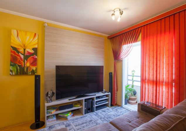 Apartamento Jardim Mitsutani direto com proprietário - Moisés - 635x447_72713318-img-1333.jpg