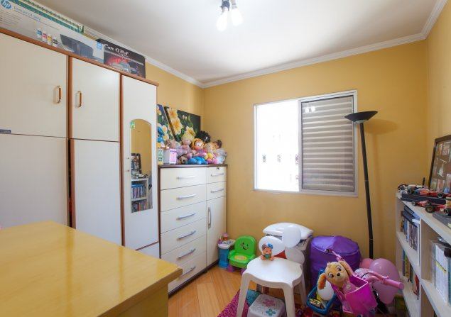 Apartamento Jardim Mitsutani direto com proprietário - Moisés - 635x447_749234948-img-1350.jpg