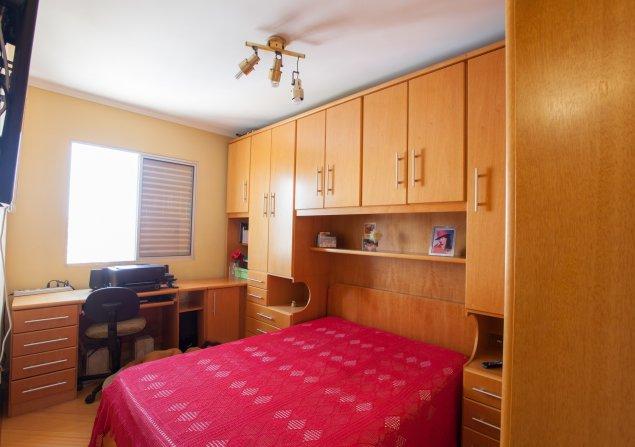 Apartamento Jardim Mitsutani direto com proprietário - Moisés - 635x447_757691554-img-1344.jpg