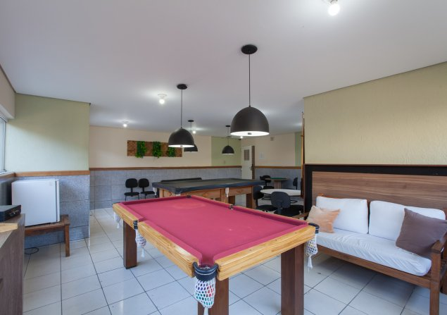 Apartamento Jardim Mitsutani direto com proprietário - Moisés - 635x447_81667661-img-1284.jpg