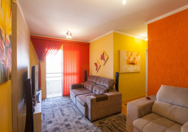 Apartamento Jardim Mitsutani direto com proprietário - Moisés - 635x447_836320692-img-1327.jpg