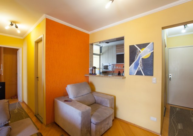 Apartamento Jardim Mitsutani direto com proprietário - Moisés - 635x447_921276278-img-1338.jpg
