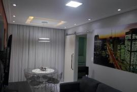 Apartamento à venda Água Branca, São Paulo - 1715114746-sala-2.jpg