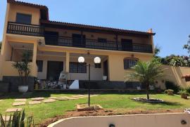 Chacara à venda Chacaras Bela Vista, Mairiporã - 575721248-0a536d60-d42d-41fe-be7f-a108b7771343.jpeg