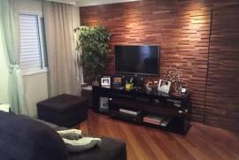 Apartamento à venda Santa Paula, Sao Caetano do Sul - 1046568413-29-12-2017-11-14-50.jpg