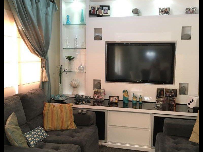 Apartamento à venda Santo Antônio com 133m² e 3 quartos por R$ 1.120.000 - 1026836589-f997d861-35ca-48c9-8d64-731288d20691.jpeg