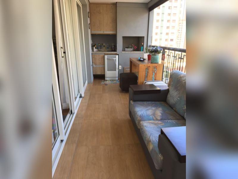 Apartamento à venda Santo Antônio com 133m² e 3 quartos por R$ 1.120.000 - 3058ae71-7eca-45bf-b530-eaa891ef5cef.jpeg