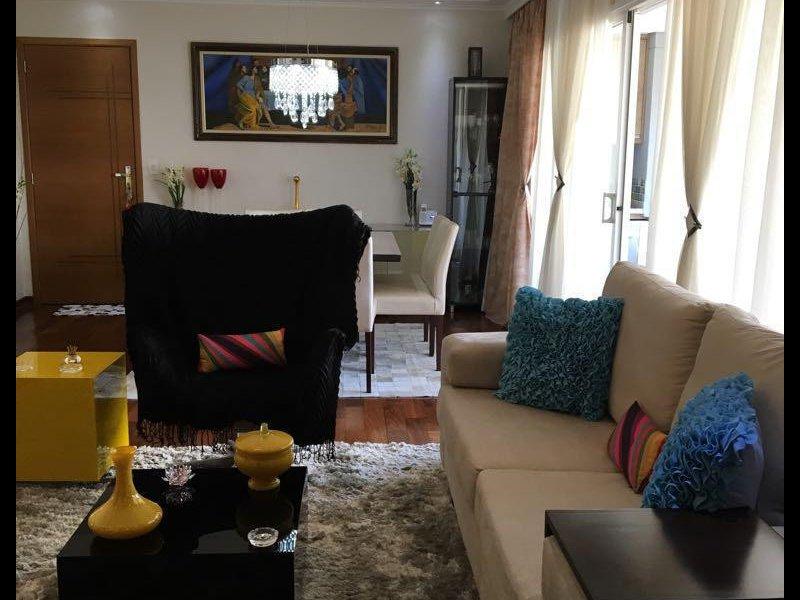 Apartamento à venda Santo Antônio com 133m² e 3 quartos por R$ 1.120.000 - 566488192-7866284f-732a-45a4-bda9-f8ec938611d5.jpeg