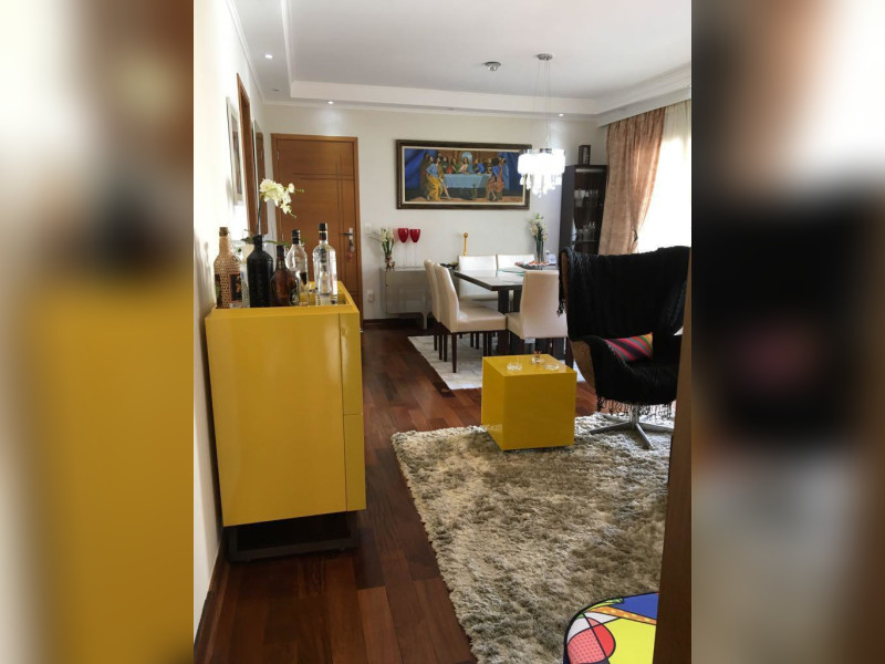 Apartamento à venda Santo Antônio com 133m² e 3 quartos por R$ 1.120.000 - dd1beaa1-432e-48ae-bbaf-484ab3d9a1b7.jpeg