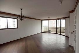 Apartamento à venda Parque Colonial, São Paulo - 1025802330-foto1.jpg