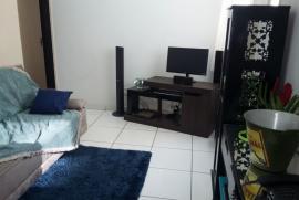 Apartamento à venda Jaguaré, São Paulo - 2012237279-whatsapp-image-2018-01-03-at-11.jpeg