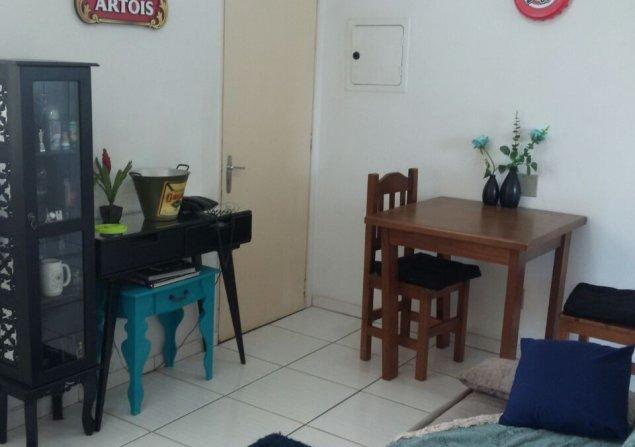 Apartamento Jaguaré direto com proprietário - CLAUDIA - 635x447_1453641861-whatsapp-image-2018-01-03-at-11.jpeg