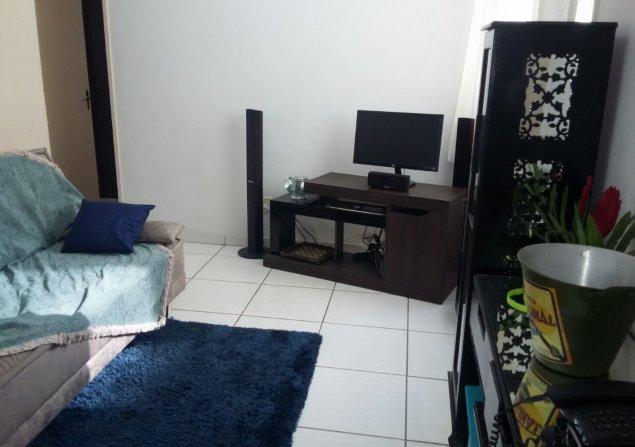 Apartamento Jaguaré direto com proprietário - CLAUDIA - 635x447_2012237279-whatsapp-image-2018-01-03-at-11.jpeg