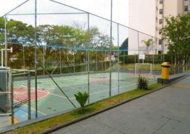 Apartamento Jaguaré direto com proprietário - CLAUDIA - 635x447_912807836-apto-morada-3.jpg