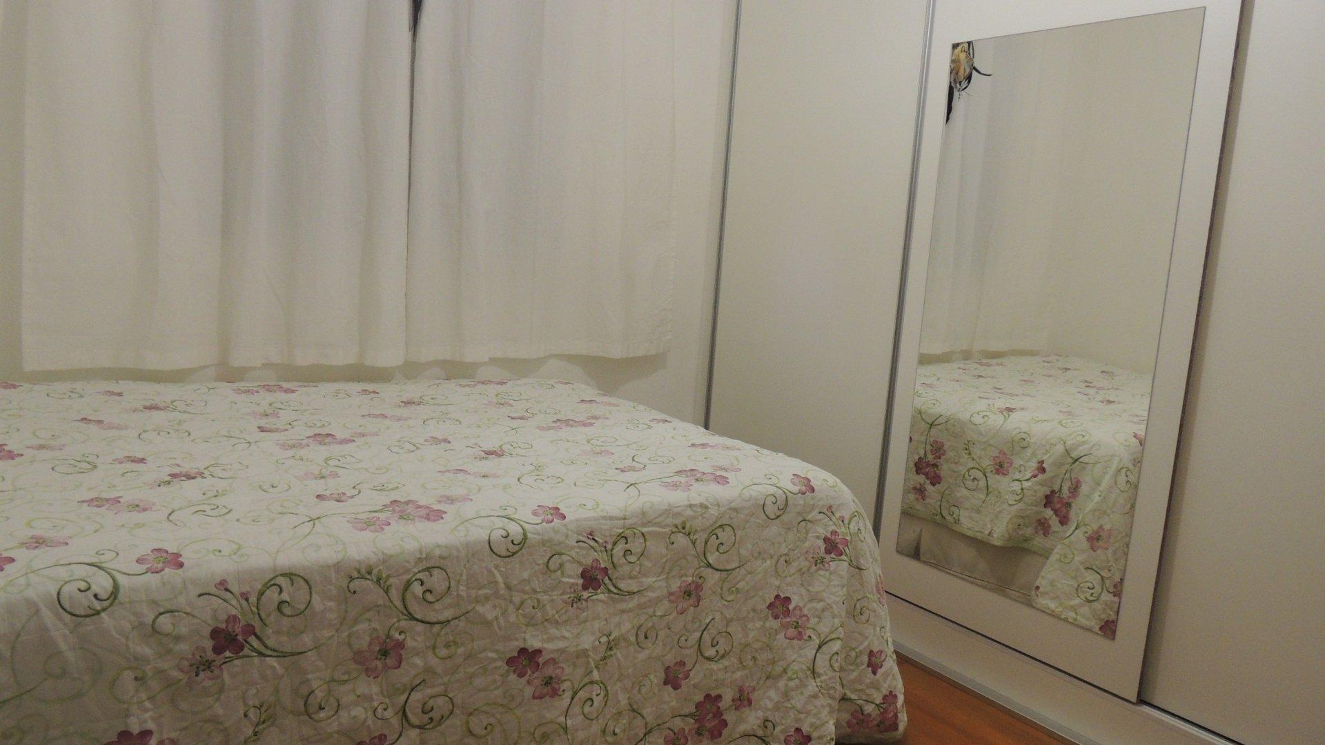 Apartamento Nova Su Ssa Direto Com Propriet Rio Lidiane ~ Quarto E Cozinha Para Alugar Direto Com Proprietario