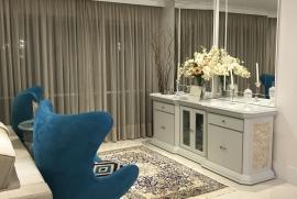 Apartamento à venda Centro, Sao Bernardo do Campo - 228689335-img-1537.jpg