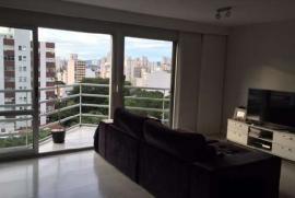 Apartamento à venda Perdizes, São Paulo - 750265023-diana-3.jpg