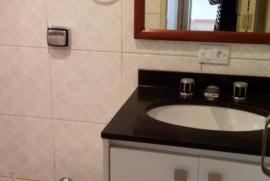Apartamento à venda Vila Mascote, São Paulo - 1394616953-banheiro-social.jpg