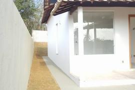 Casa à venda Acacia, Lagoa Santa - 668669491-13882595-1062813603755193-8544140824712932606-n.jpg