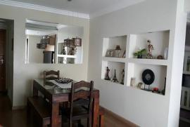Apartamento à venda Vila Pirituba, São Paulo - 1039351495-25396261-10208528302525100-4564354731495466484-n.jpg