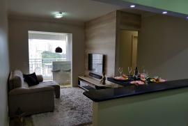 Apartamento à venda Barra Funda, São Paulo - 1801162310-20171111-151411.jpg