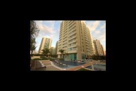 Apartamento à venda Jacarepaguá, Rio de Janeiro - 2112490524-piscina-promenade-verano-stay-6.jpg