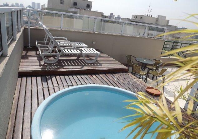 Cobertura Jardim das Vertentes direto com proprietário - Paulo - 635x447_1270404011-quintal-2.jpg