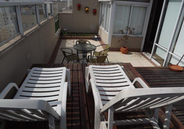 Cobertura Jardim das Vertentes direto com proprietário - Paulo - 635x447_1895039555-quintal.jpg